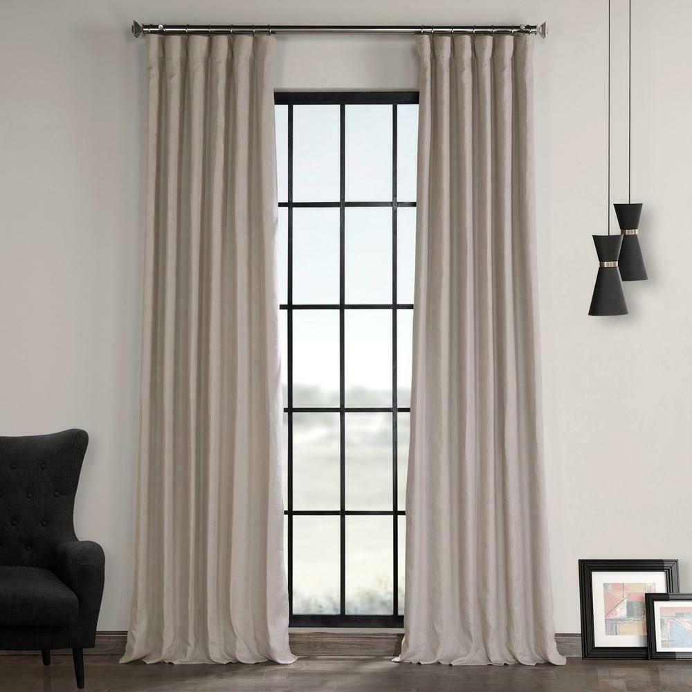 exclusive fabrics and furnishing earl grey french