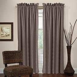 Veratex The Madison Window Collection Made in the U.S.A. 100