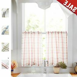 tier curtains for kitchen sheer curtains classic